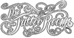 The Tattoo Rooms | Maidenhead | Berkshire